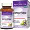 New Chapter Estrotone. Herbal Hormone Support.