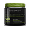 How to cheat on your diet and GAIN. InnovaPharm Pump Dirt