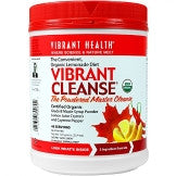 Master Cleanse with Vibrant Health Vibrant Cleanse