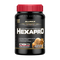 Feed your body for a full 8 hours with Allmax Nutrition's Hexapro