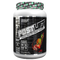 Recover faster, train harder with Nutrex PostLIFT