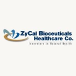 Zycal Bioceuticals