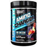 Nutrex Research Amino Charger + Hydration