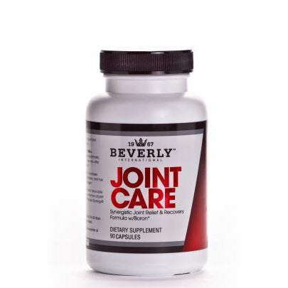 Beverly International Joint Care 90C