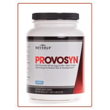 Beverly International Provosyn 1lb