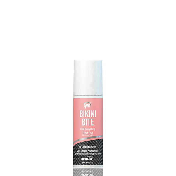 Pro Tan Bikini Bite Roll-On 3oz