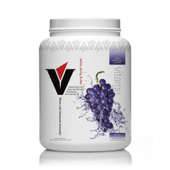 Vitargo 50 Servings Grape