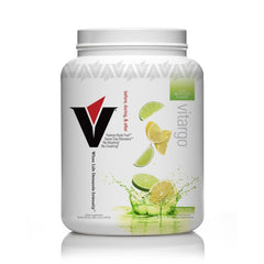 Vitargo 50 Servings Lemon Lime