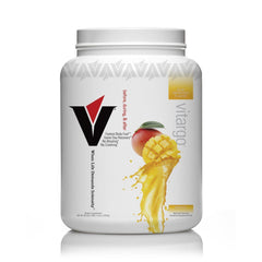 Vitargo 50 Servings Mango