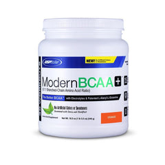 USP Labs Modern BCAA Orange Naturally Flavored