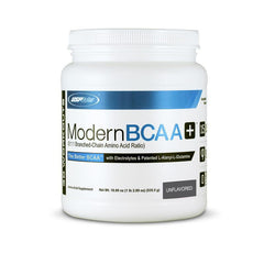 USP Labs Modern BCAA Unflavored