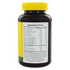 Nature's Plus Ultra 2 Multivitamin 30T