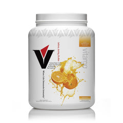Vitargo 50 Servings Orange