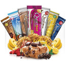 Quest Nutrition Protein Bars (12 per box)