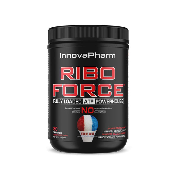 InnovaPharm Ribo Force