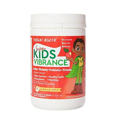 Vibrant Health Super Kids Vibrance