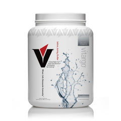 Vitargo 50 Servings Unflavored