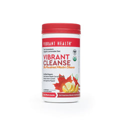 Vibrant Health Vibrant Cleanse 24 Servings