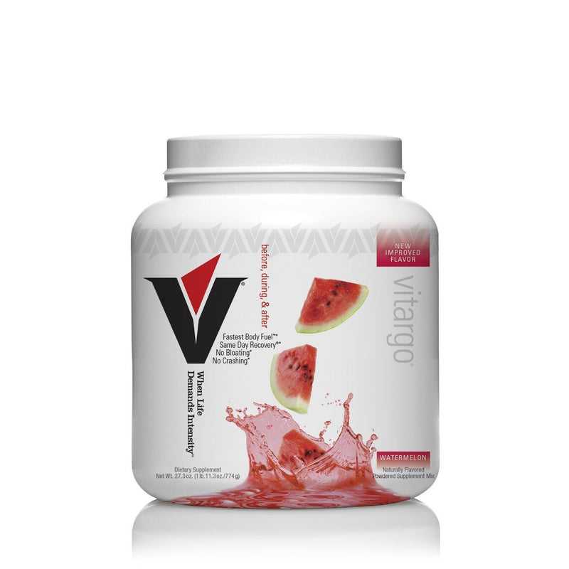 Vitargo 20 Servings Watermelon