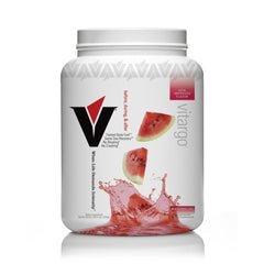 Vitargo 50 Servings Watermelon