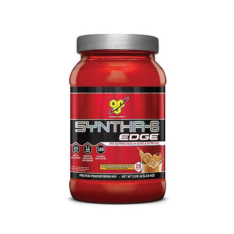Bsn Syntha 6 Edge 2.25lb