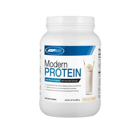 USP Labs Modern Protein 5lb