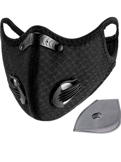 Sport Outdoor Face Mask