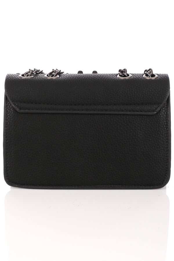 Steller Jewel Crossbody Handbag