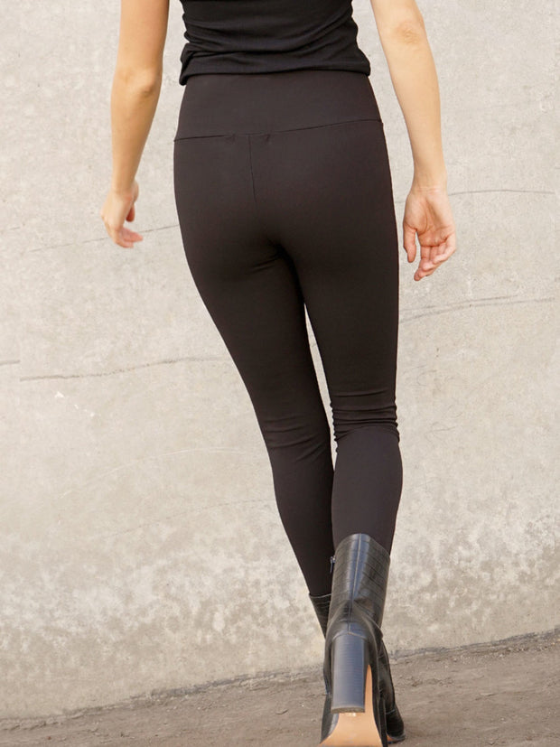 Lola High Waisted Legging Bottoms