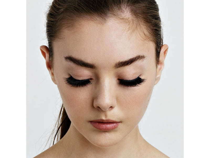 artemes fallen shadow lashes