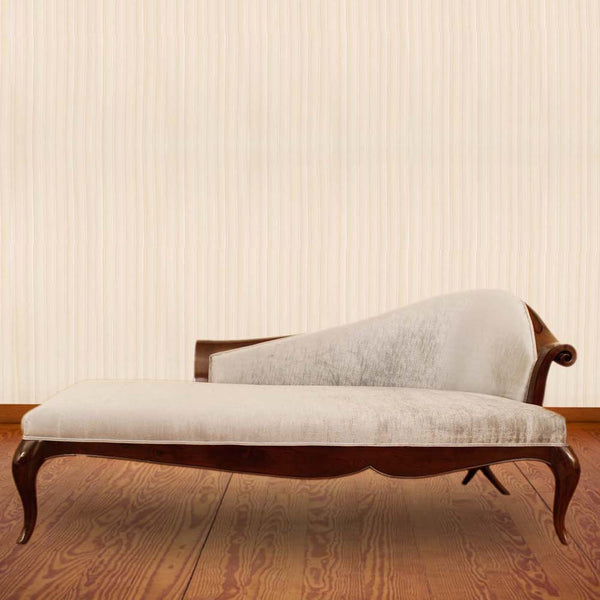 Touchwood Interior Bedroom Couch