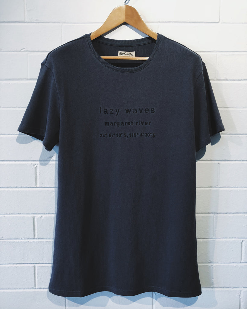 Margaret River Heavy Tee