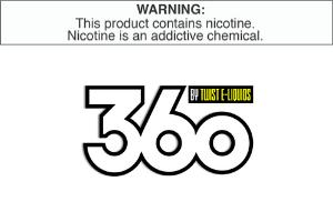 PREMIUM VAPE JUICE BRANDS