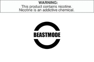 BEAST MODE INDUSTRIES