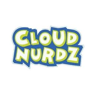 CLOUD NURDZ