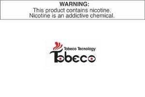 TOBECO Tanks and Coils