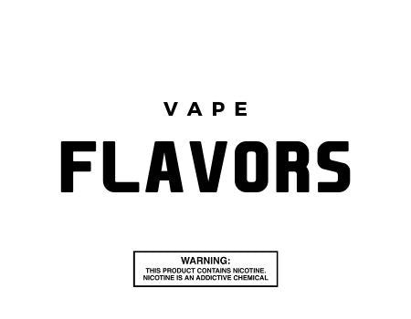 Ecigaretteempire com | Vape Juice Wholesale,E liquid & E Cigarettes