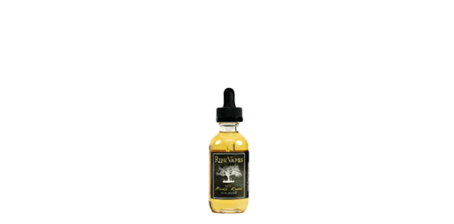 VCT Private Resever by Ripe Vapes 60ML