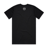 MMP Served Daily T-Shirt (Black)