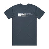 MMP Served Daily T-Shirt (Navy)