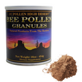 Load image into Gallery viewer, Propolis Powder