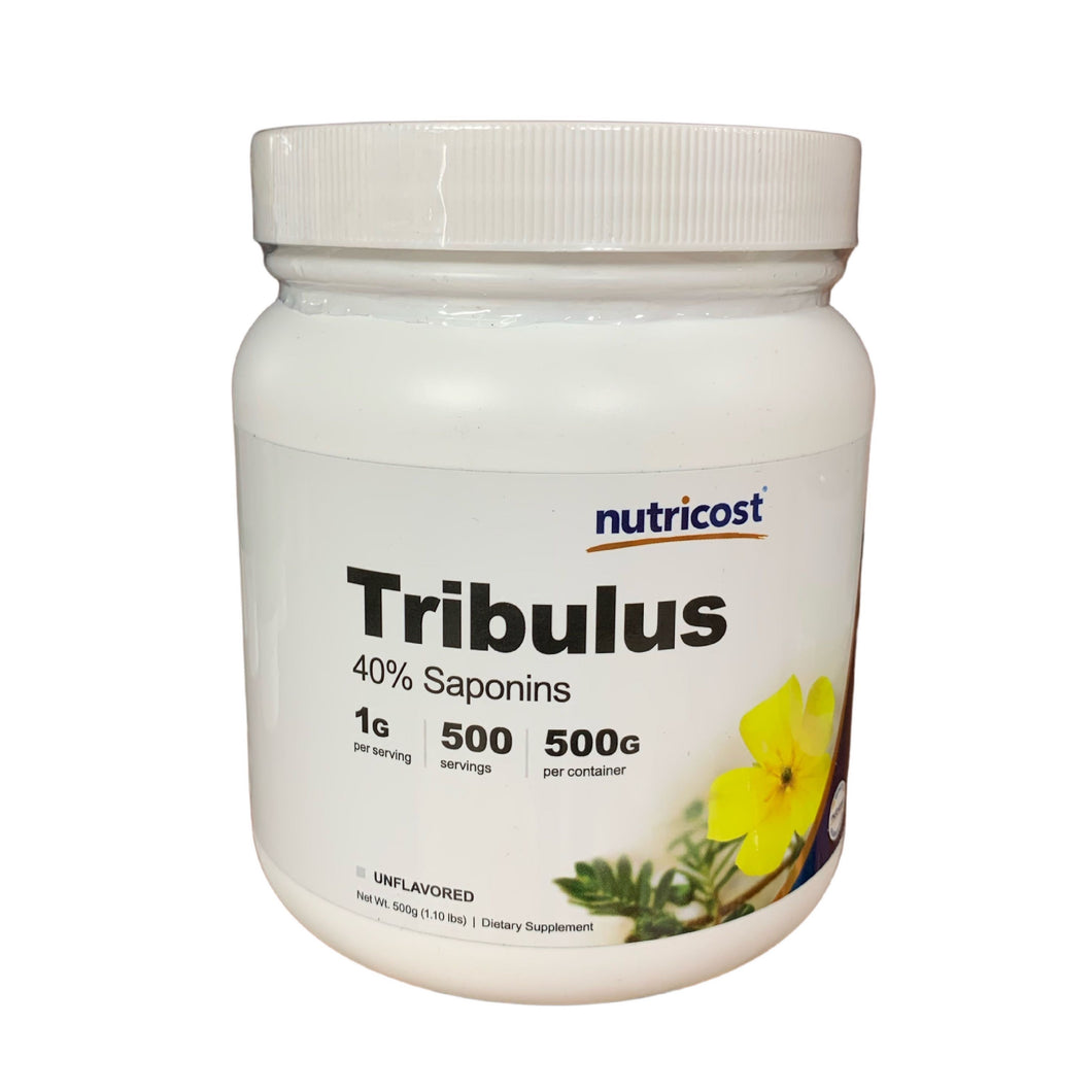 Tribulus powder ( libido Enhancer)