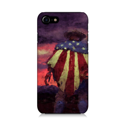 Overwatch Phone Case. Overwatch McCree Phone Case. Many Models Available