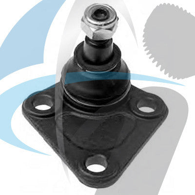 AUDI A3 96> BALL JOINT LOWER