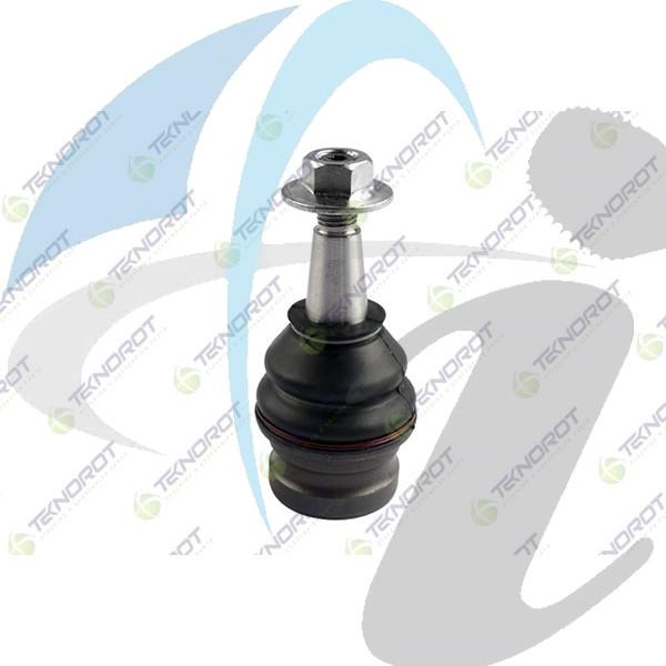 AUDI A4 07-15 BALL JOINT FRONT LOWER