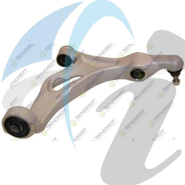 AUDI Q7 05-15 CONTROL ARM FRONT LOWER (RH)