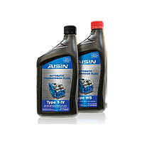 AISIN CVT OIL 1L