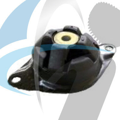AUDI 100 83-94 ENGINE MOUNTING FRONT