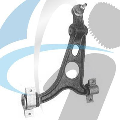 ALFA 147 00-10 CONTROL ARM LOWER RH