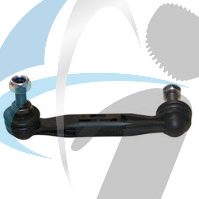 BMW F20 F30 11> LINK STABILIZER REAR (RH)